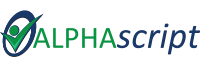 Alphascript Specialty Pharmacy
